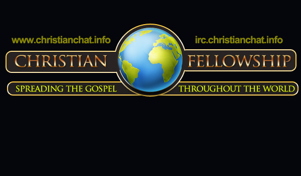 Christian Chat Rooms For Singles No Registration