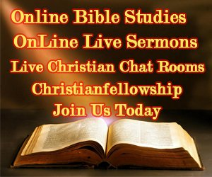 Christian live chat