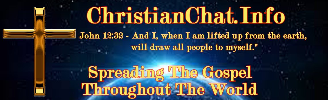 Christian hotline chat