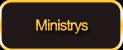 Ministrys