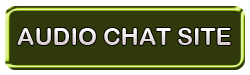 Audio Chat Room