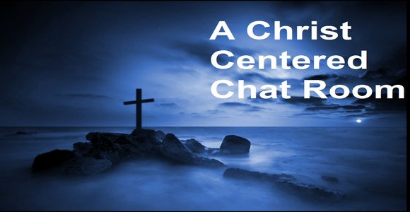 Christian Fellowship | Live Christian Chat |Chat Room